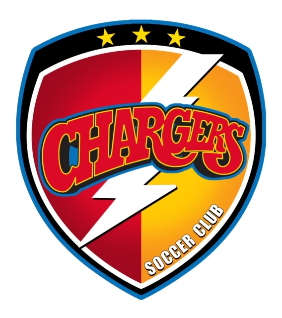 Clearwater Charger Soccer Club