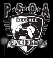 Pinellas Soccer Officials Association